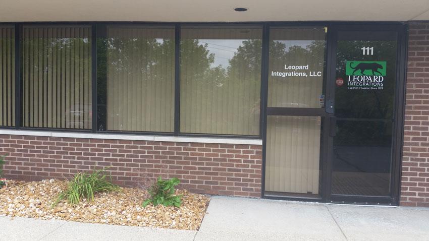 leopard-integrations-computer-repair-diagnostics-integrations-office-brighton-michigan