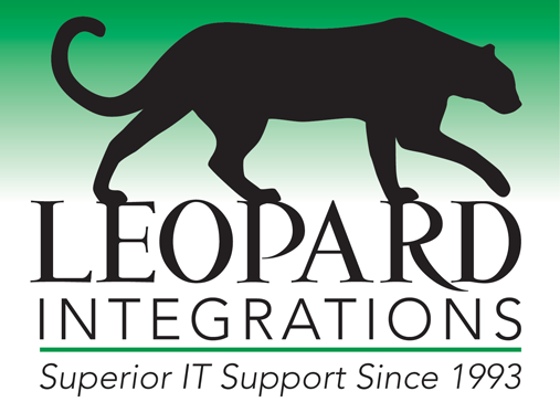 Leopard Integrations LLC