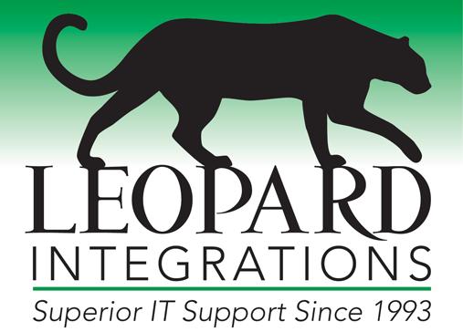 Leopard Integrations LLC